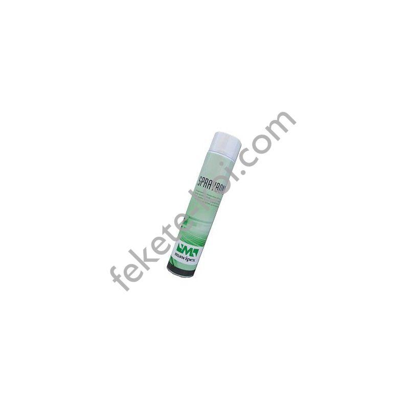 Mawipex Spraybond+ EPDM fólia ragasztó hab 750Ml