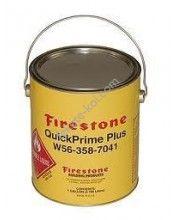 Firestone Quick Prime plus gumifólia ragasztó (200ml)