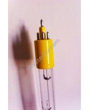 UVC izzó Professional 110mm 75w lámpához