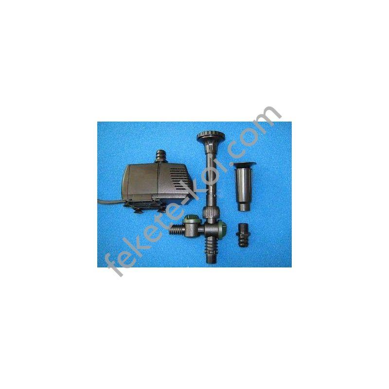 Hailea HX-8820 szökőkút szivattyú (25W)