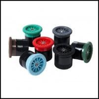 Hunter Pro (Spray) állítható fúvókák legjobb áron kaphatóak!