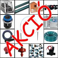 Egyéb akciós termékek