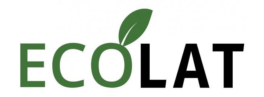 Ecolat