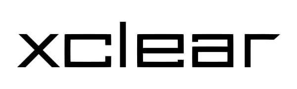 X-Clear