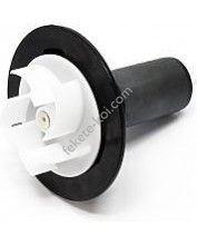 Rotor Sunsun CTP 1600...