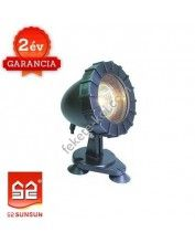 HQD-352 víz alatti világítás (20W)